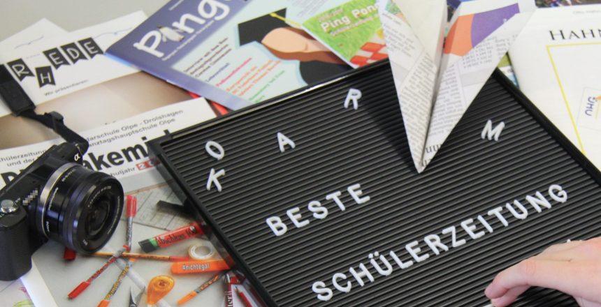 2019-11-07-schuelerzeitungswettbewerb-startet 2