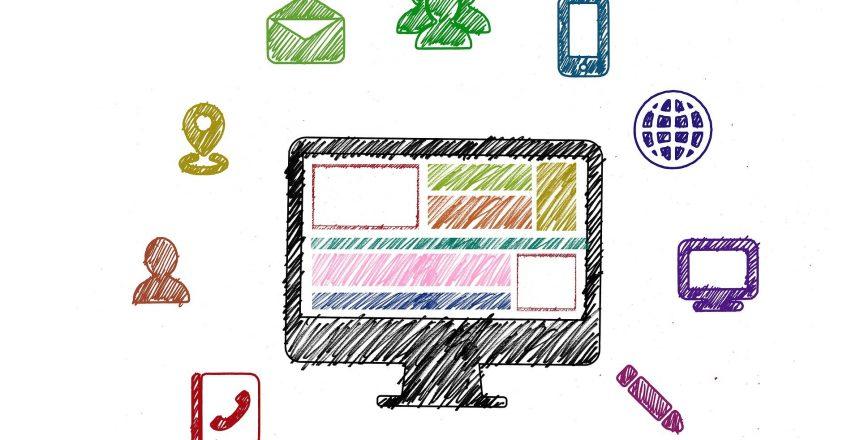 social-media-2786261_1920